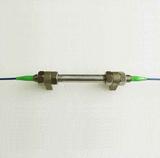 FBG 光纤光栅