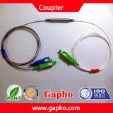 保偏光纤环形器 四端口光环形器 2X2保偏